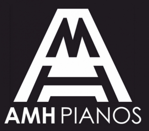 Andrew Martin Howard MIMIT (AMH Pianos)