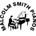 Malcolm Smith FIMIT