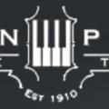 Markson Pianos