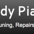 Cassidy Pianos